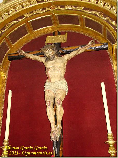 www.lignumcrucis.es-Cristo-de-la-Veracruz-de-Hinojos-4