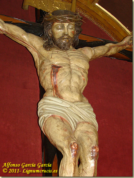 www.lignumcrucis.es-Cristo-de-la-Veracruz-de-Hinojos-6