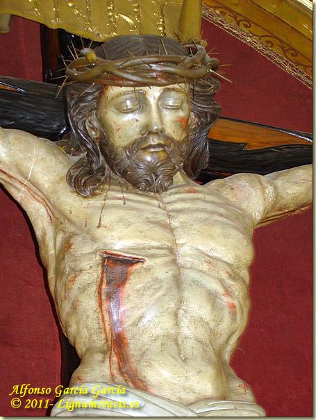 www.lignumcrucis.es-Cristo-de-la-Veracruz-de-Hinojos-7