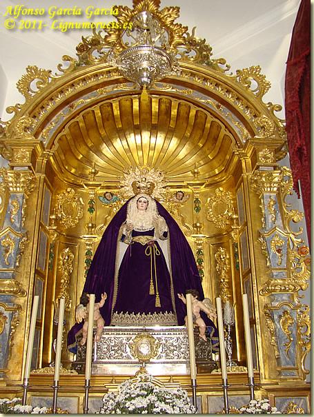 www.lignumcrucis.es-Esperanza-de-la-Veracruz-de-Hinojos-2
