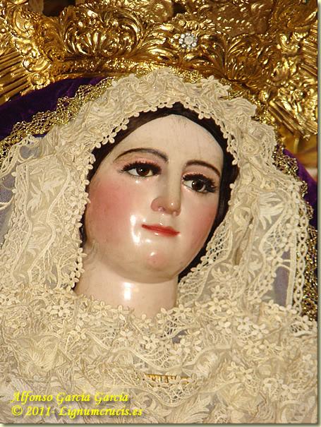 www.lignumcrucis.es-Esperanza-de-la-Veracruz-de-Hinojos-8