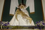 www.lignumcrucis.es-vera-cruz-isla-cristina-2