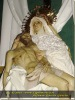 www.lignumcrucis.es-vera-cruz-isla-cristina-3