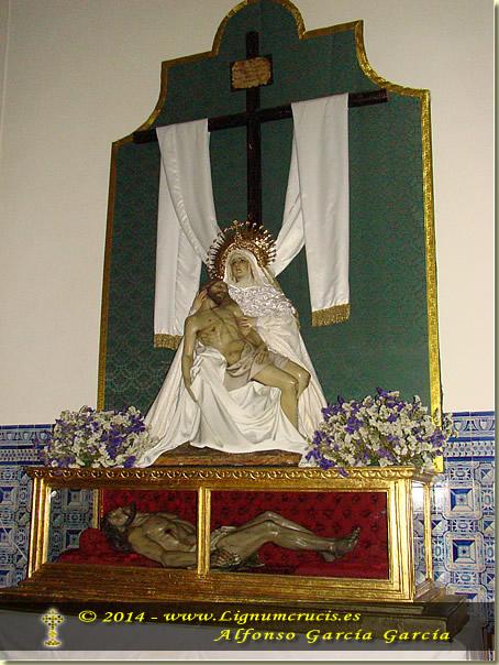 www.lignumcrucis.es-vera-cruz-isla-cristina-1