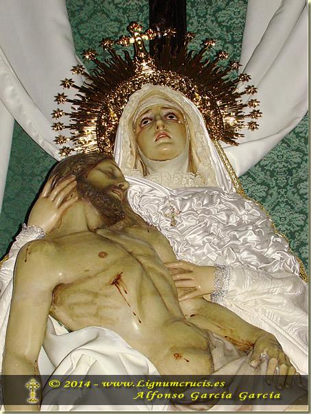 www.lignumcrucis.es-vera-cruz-isla-cristina-4