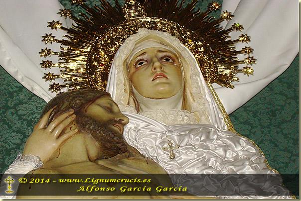 www.lignumcrucis.es-vera-cruz-isla-cristina-5