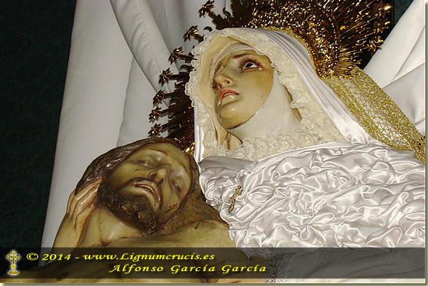 www.lignumcrucis.es-vera-cruz-isla-cristina-6