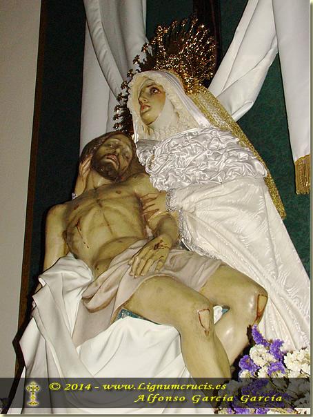 www.lignumcrucis.es-vera-cruz-isla-cristina-7