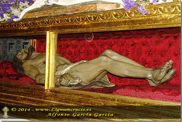 www.lignumcrucis.es-vera-cruz-isla-cristina-8