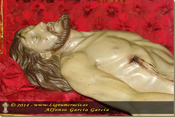 www.lignumcrucis.es-vera-cruz-isla-cristina-9