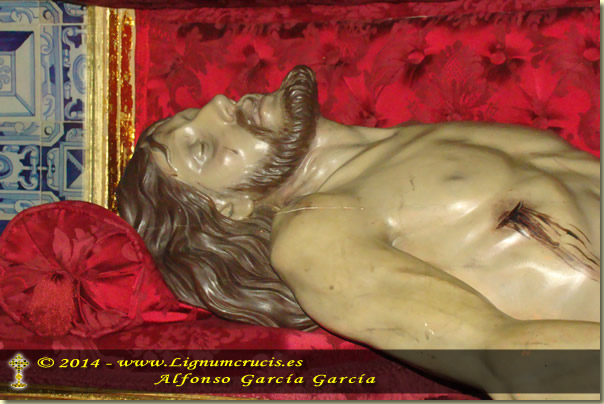www.lignumcrucis.es-vera-cruz-isla-cristina-91
