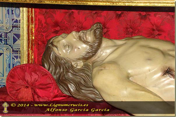www.lignumcrucis.es-vera-cruz-isla-cristina-92