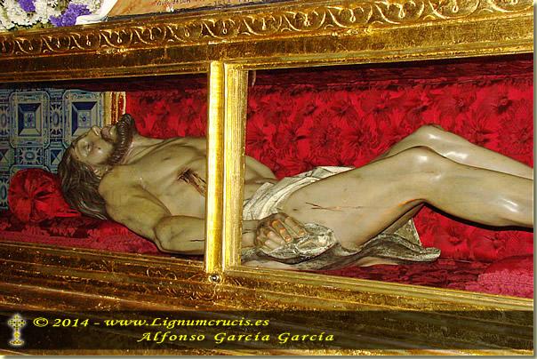 www.lignumcrucis.es-vera-cruz-isla-cristina-93
