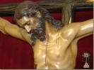 www.lignumcrucis.es-vera-cruz-mairena-del-alcor-Cristo-6