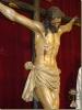 www.lignumcrucis.es-vera-cruz-mairena-del-alcor-Cristo-7