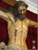 www.lignumcrucis.es-vera-cruz-mairena-del-alcor-Cristo-8