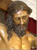 www.lignumcrucis.es-vera-cruz-mairena-del-alcor-Cristo-9