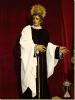 www.lignumcrucis.es-vera-cruz-mairena-del-alcor-SJuan-1