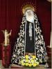 www.lignumcrucis.es-vera-cruz-mairena-del-alcor-Virgen-1