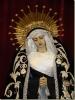 www.lignumcrucis.es-vera-cruz-mairena-del-alcor-Virgen-3