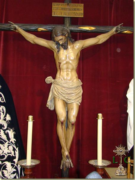 www.lignumcrucis.es-vera-cruz-mairena-del-alcor-Cristo-2