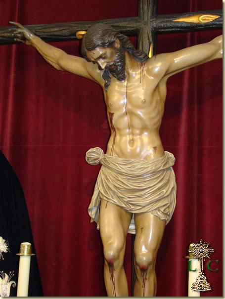 www.lignumcrucis.es-vera-cruz-mairena-del-alcor-Cristo-3
