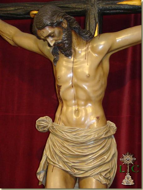 www.lignumcrucis.es-vera-cruz-mairena-del-alcor-Cristo-4