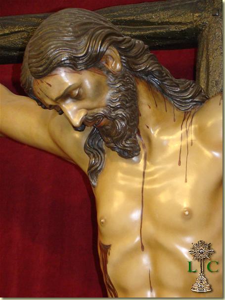 www.lignumcrucis.es-vera-cruz-mairena-del-alcor-Cristo-5