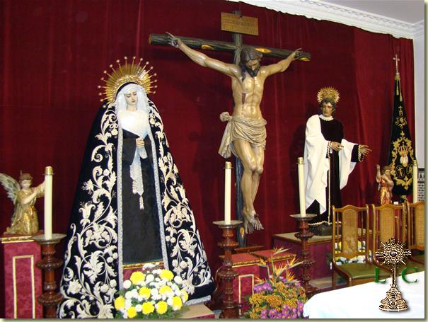 www.lignumcrucis.es-vera-cruz-mairena-del-alcor-Grupo