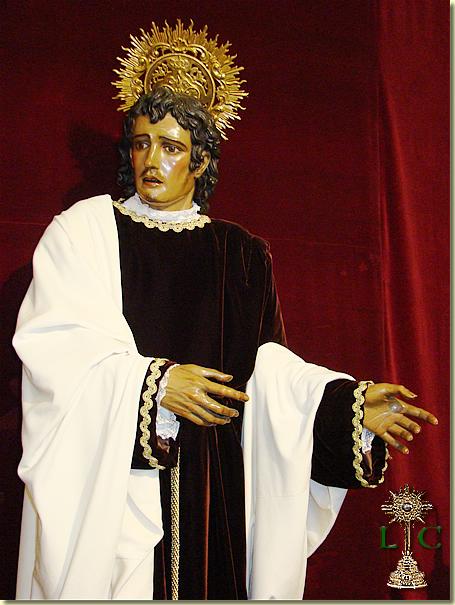 www.lignumcrucis.es-vera-cruz-mairena-del-alcor-SJuan-2
