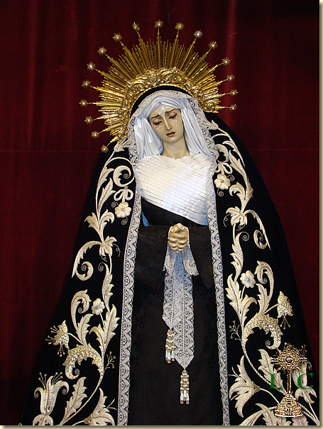 www.lignumcrucis.es-vera-cruz-mairena-del-alcor-Virgen-2