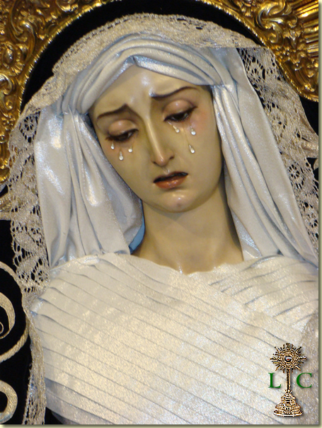 www.lignumcrucis.es-vera-cruz-mairena-del-alcor-Virgen-4