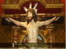 www.lignumcrucis.es-Cristo-veracruz-manzanares2