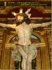www.lignumcrucis.es-Cristo-veracruz-manzanares3