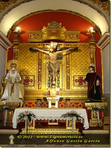 www.lignumcrucis.es-Cristo-veracruz-manzanares