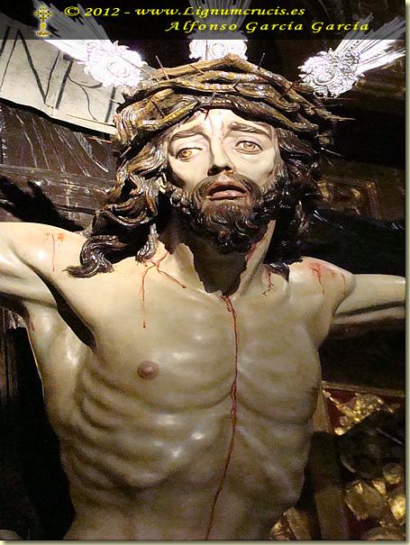 www.lignumcrucis.es-Cristo-veracruz-manzanares4