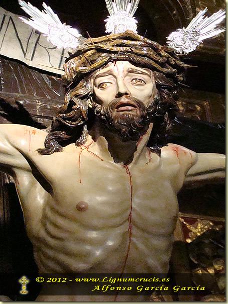 www.lignumcrucis.es-Cristo-veracruz-manzanares5