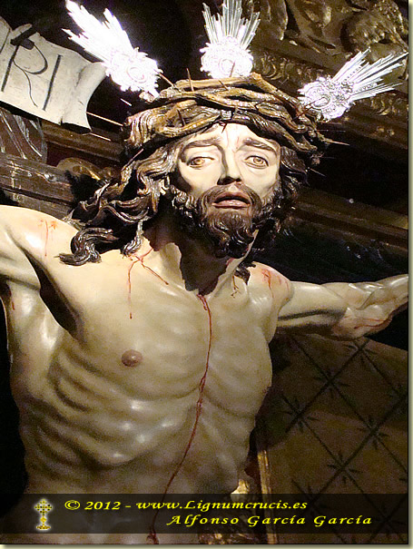 www.lignumcrucis.es-Cristo-veracruz-manzanares6