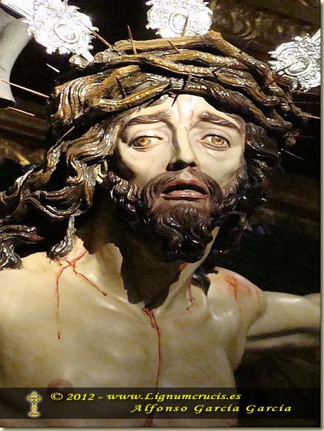 www.lignumcrucis.es-Cristo-veracruz-manzanares7