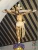 www.lignumcrucis.es-vera-cruz-marchena-Pasocristo-4