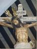 www.lignumcrucis.es-vera-cruz-marchena-Pasocristo-5