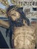 www.lignumcrucis.es-vera-cruz-marchena-Pasocristo-6