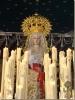 www.lignumcrucis.es-vera-cruz-marchena-Pasovirgen-3