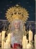 www.lignumcrucis.es-vera-cruz-marchena-Pasovirgen-4