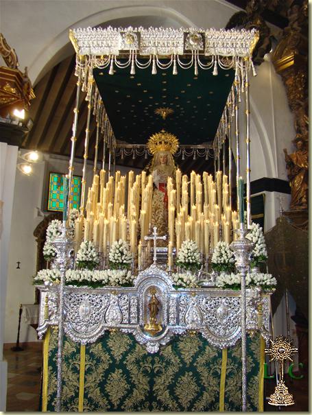 www.lignumcrucis.es-vera-cruz-marchena-Pasovirgen