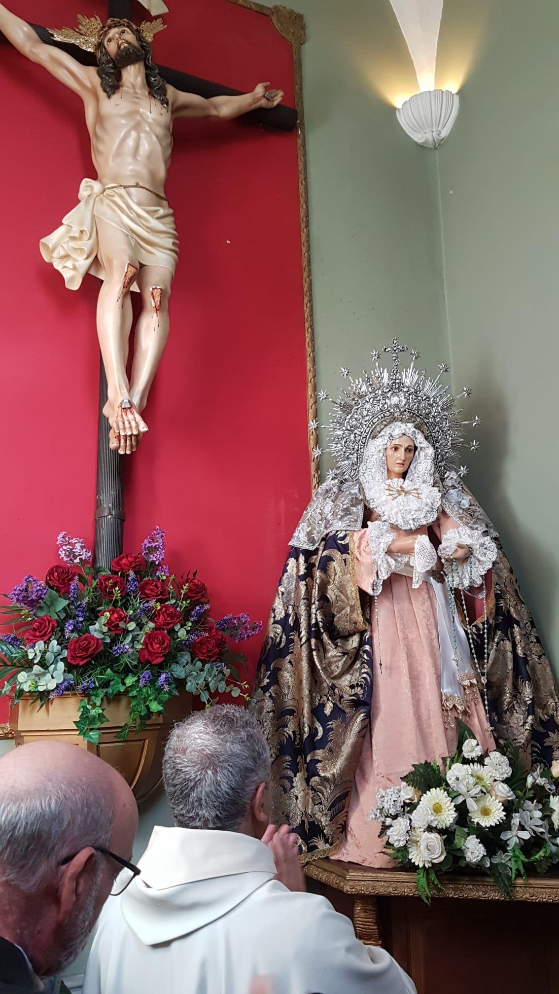 www.lignumcrucis.es-vera-cruz-santa-coloma-del-gramanet-titulares-1