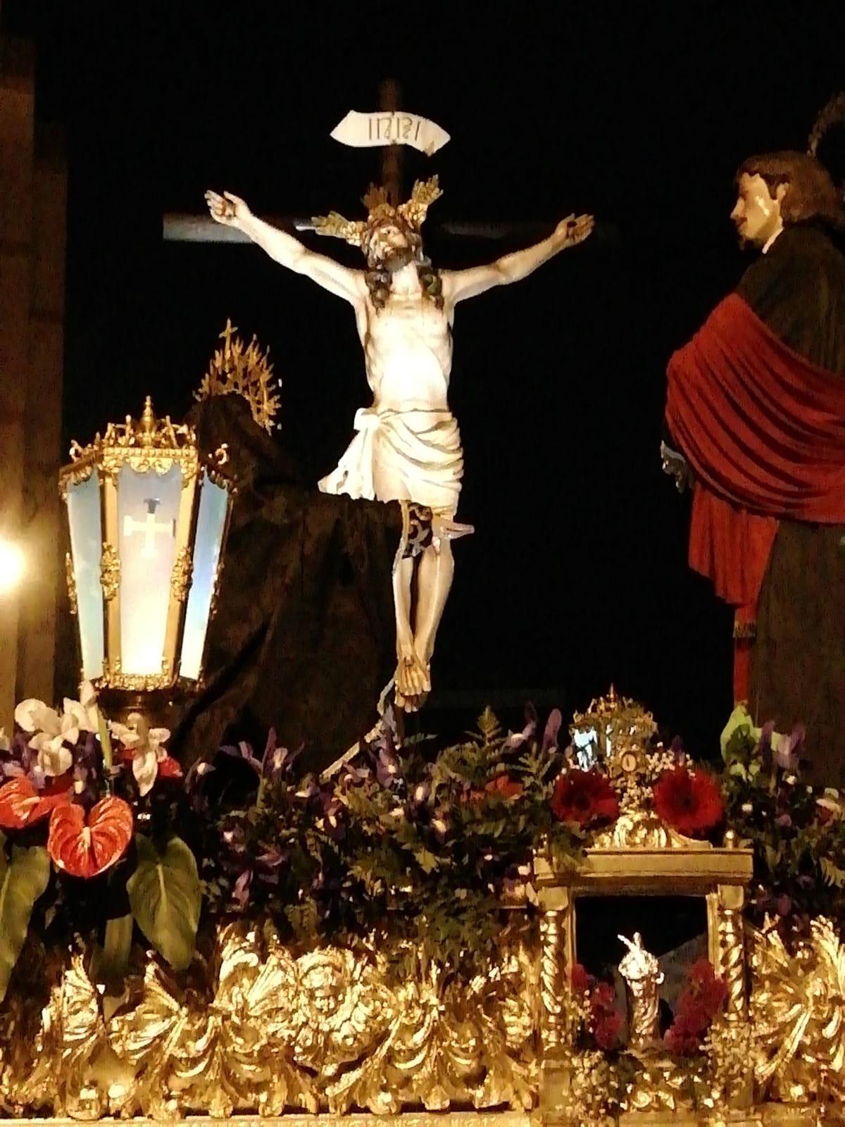 www.lignumcrucis.es-vera-cruz-santa-coloma-del-gramanet-titulares-118