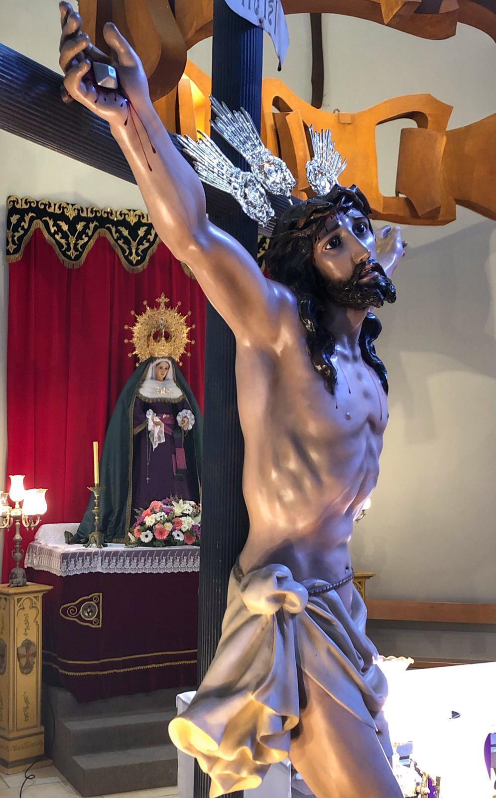 www.lignumcrucis.es-vera-cruz-santa-coloma-del-gramanet-titulares-12