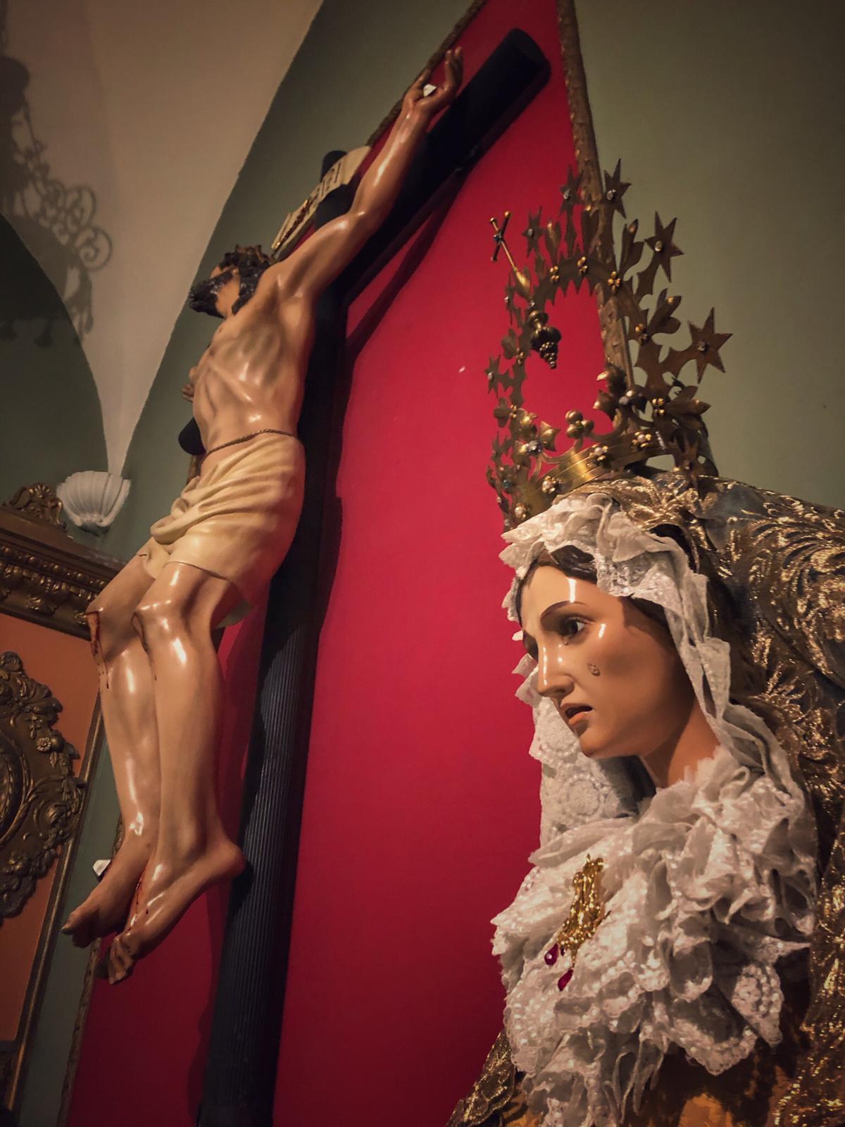 www.lignumcrucis.es-vera-cruz-santa-coloma-del-gramanet-titulares-13