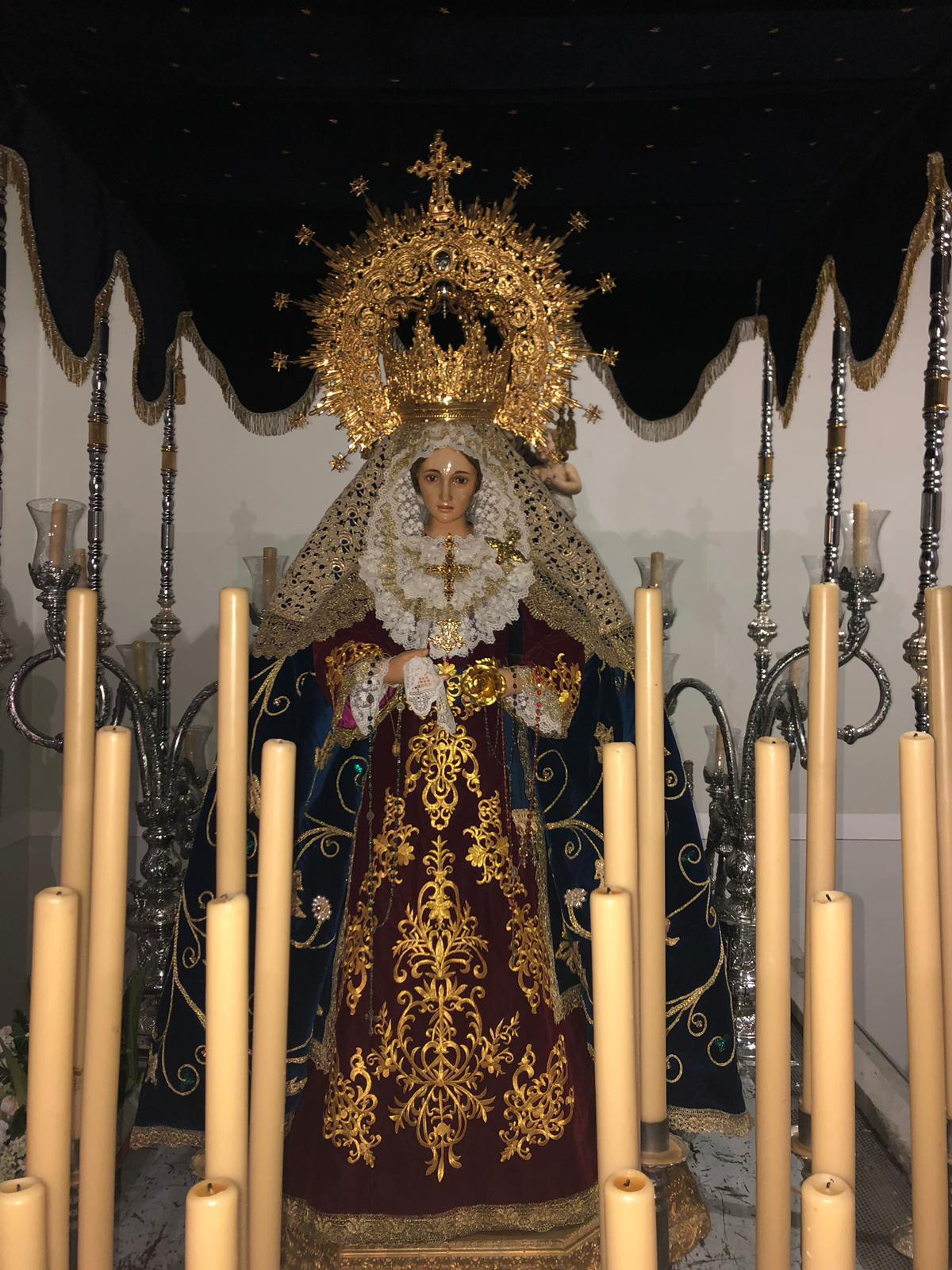 www.lignumcrucis.es-vera-cruz-santa-coloma-del-gramanet-titulares-16